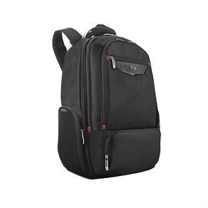 Solo® Executive Backpack