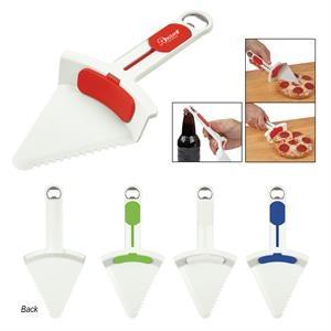 Slice Serving Cutter