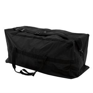 Soft Carry Case (34