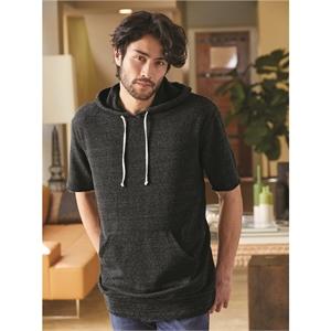 Alternative Baller Eco-Fleece Pullover Hoodie