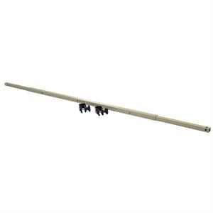 6' to 8' Stabilizing Bar Kit for Deluxe Event Tents