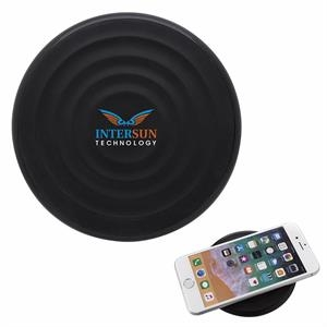 Ripple Wireless Charger