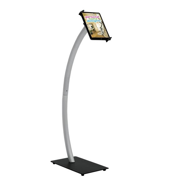Sail Tablet Stand Hardware