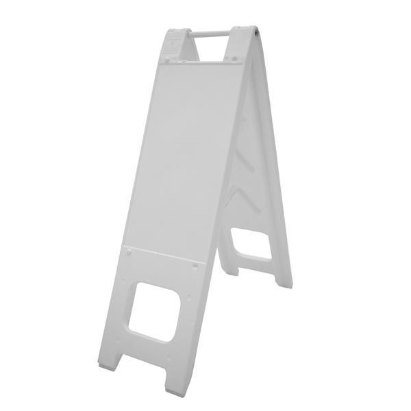 Narrowcade A-Frame Hardware