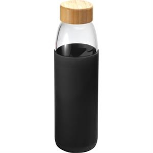 Kai Glass Bottle 18oz