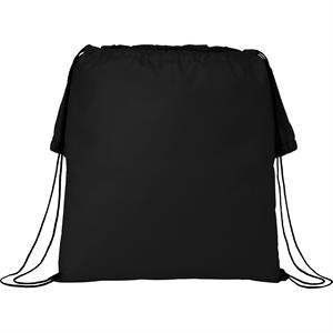 BackSac Non-Woven Drawstring Sportspack