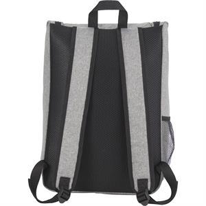 Trek 15 Computer Backpack