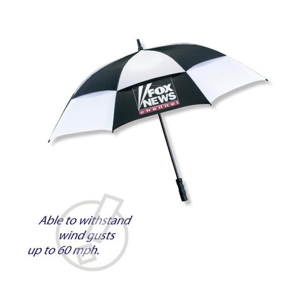 The MVP Umbrella