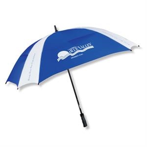 The Cyclone Umbrella
