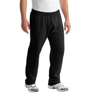 Port & Company - Core Fleece Sweatpant with Pockets.