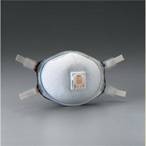 3M 8214 N95 Respirator