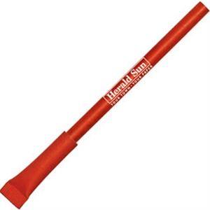 Eco Friendly Crimp Top Pen