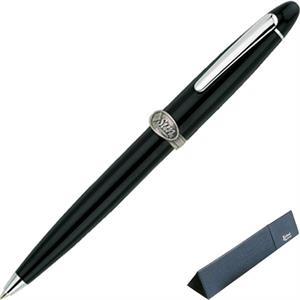 Licona Series Bettoni Ballpoint Pen