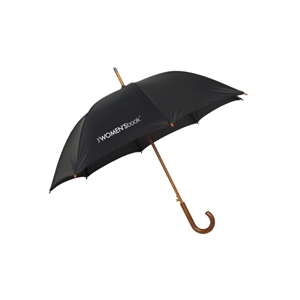 The Hotel Fashion Umbrella