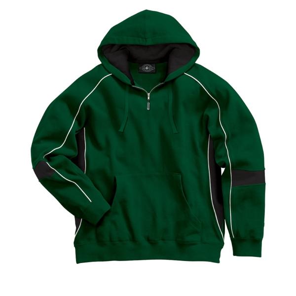 Victory Hooded Sweatshirt