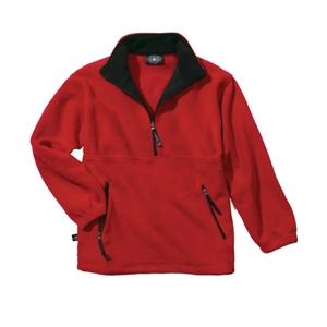 Adirondack Fleece Pullover