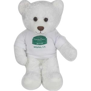 Powder Bear