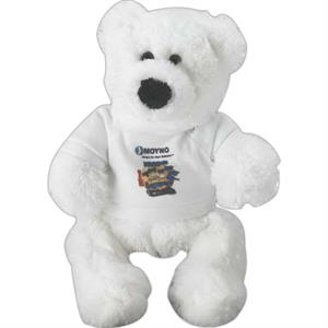 Lil Finnegan Bear