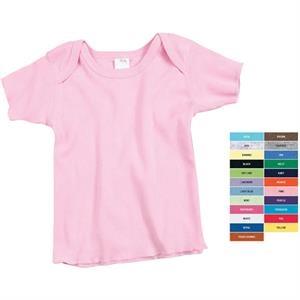 Infant Baby Rib T-Shirt