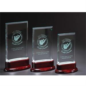 Statute Small Award