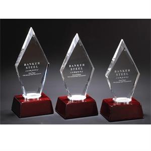 Beacon Medium Award