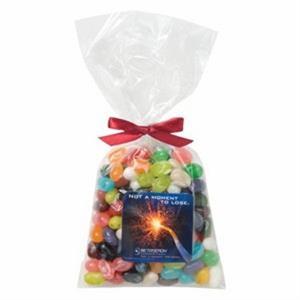 Mug Stuffer Bag / Jelly Belly® Jelly Beans (6 oz)