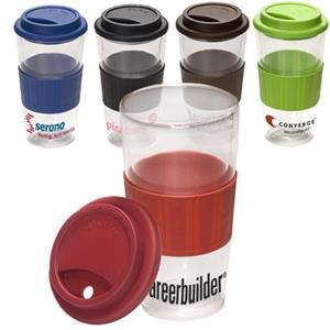 Clearance Mighty Glass Tumbler