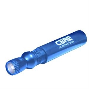 Tube Umbrella Flashlight