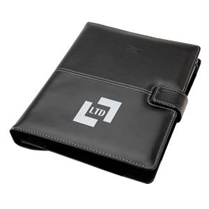 Solo® Executive Universal Fit Tablet Case