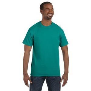 Men's 6.1 oz. Tagless(R) T-Shirt