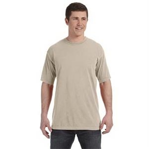 Adult 4.8 oz. T-Shirt