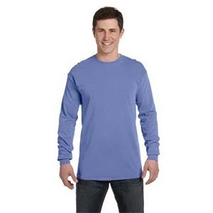 Adult 6.1 oz. Long-Sleeve T-Shirt
