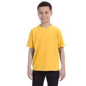 Youth 5.4 oz. T-Shirt