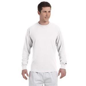 5.2 oz. Long-Sleeve T-Shirt