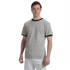 5.2 oz. Ringer T-Shirt