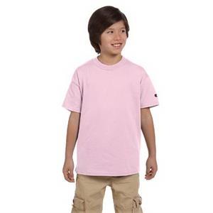 Youth 6.1 oz. Short-Sleeve T-Shirt