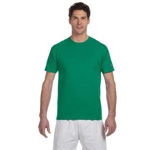 6 oz. Short-Sleeve T-Shirt