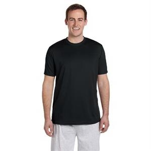 Men's 4.2 oz. Athletic Sport T-Shirt