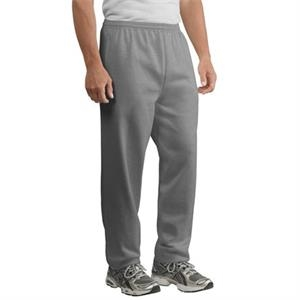 Port & Company - Essential Fleece Sweatpant with Pockets.