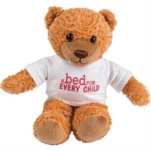 Lil Graham Bear