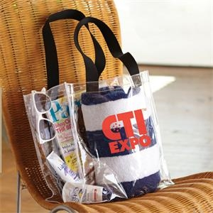 The Fan Stadium Tote